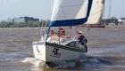 curso-timonel-escuela-nauticads