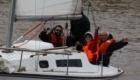 navegacion-rio-de-la-plata